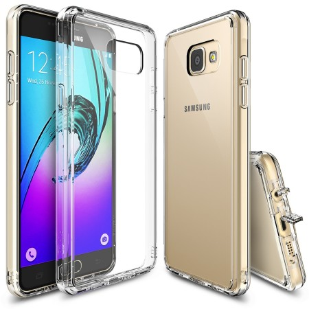 10 Stylish Mobile Cases for the Samsung Galaxy A5