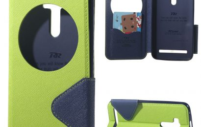 All you Need to Know About Neoprene Mobile Phone Cases