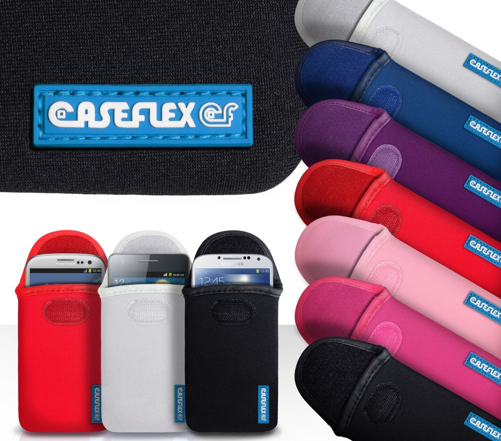 ... you Need to Know About Neoprene Mobile Phone Cases - Mobile Cases HQ