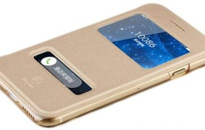 Types Of Mobile Phone Cases: In Terms Of Features