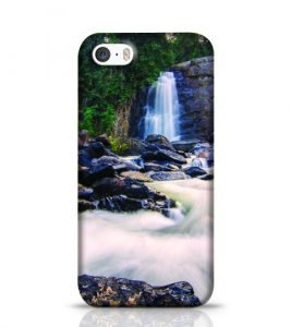 Soft Mobile Cases