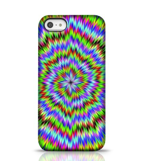 Top 10 iPhone 5 Covers on StyleBaby