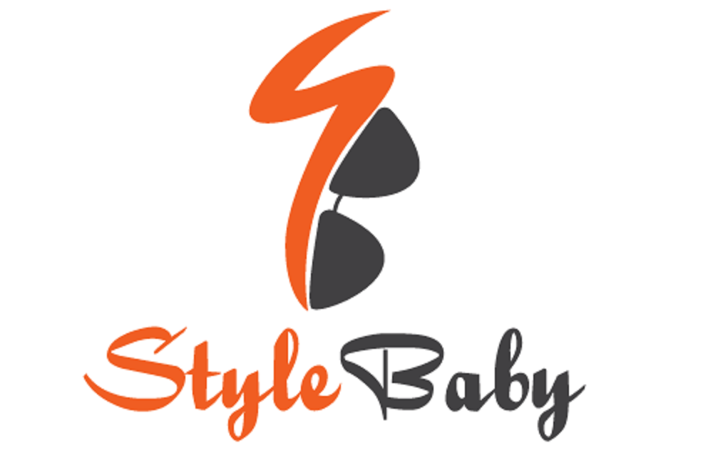 final-style-baby-logo-png