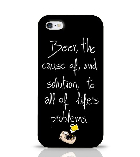 Top Twenty iPhone 6 Cases with Funny Covers f7ea0a556