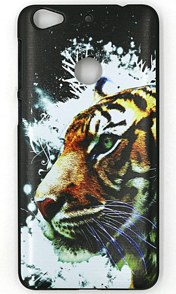 Hard Plastic PC Phone Case Cover