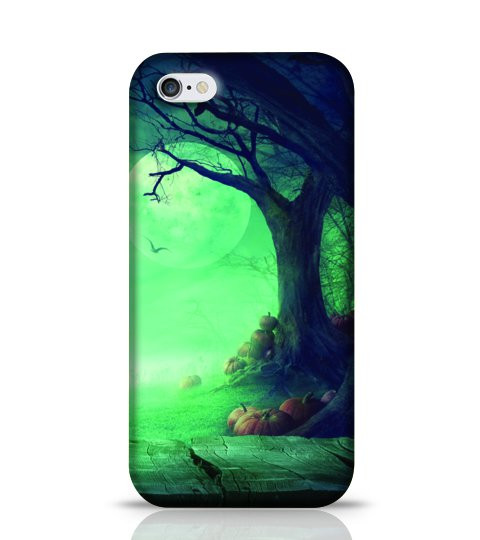 beautiful design phone case