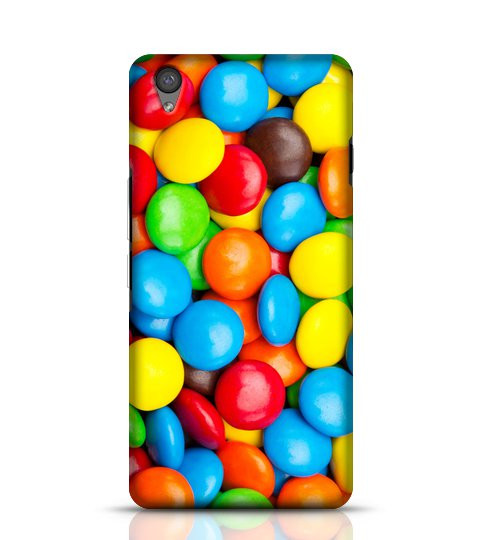 gems mobile cover