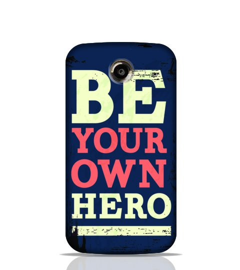 inspirational quotes phone case