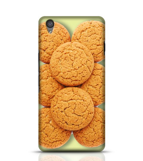 biscuit mobile case