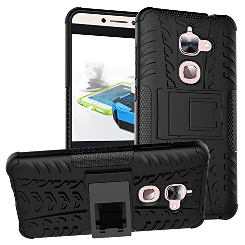 Hybrid Rugged phone Case