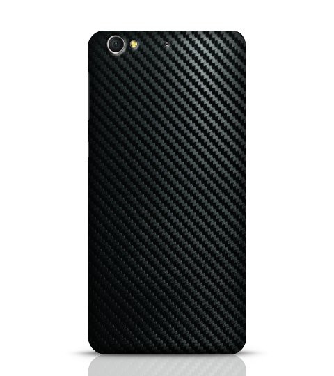 carbon fibre mobile case