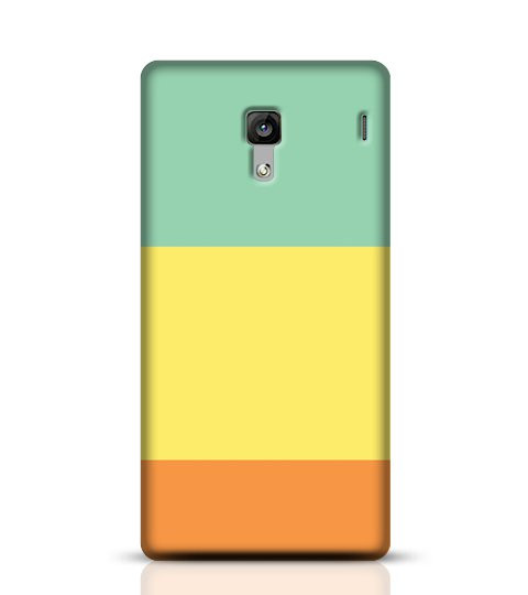 candy colour phone case