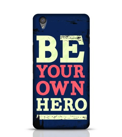 quote mobile cases