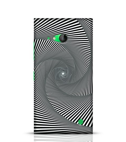 fantasy abstract phone case